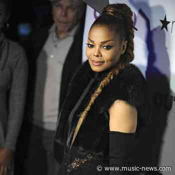 Janet Jackson's brothers thank Justin Timberlake for his apology