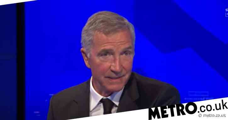 Graeme Souness says Manchester United fans will 'be raging' with Paul Pogba for role in Liverpool goal