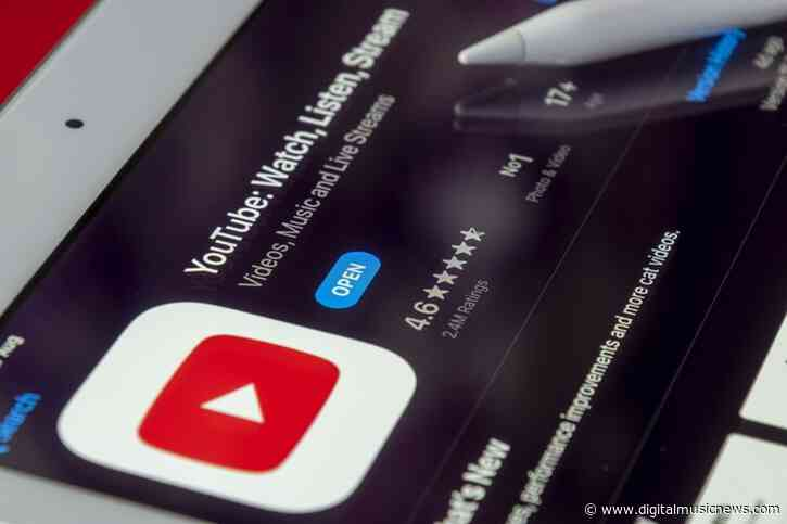 Wondering 'Why Is YouTube Not Working?' – Try These Quick Fixes