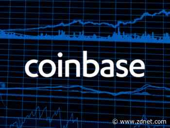 Coinbase raises year outlook for users as crypto prices surge