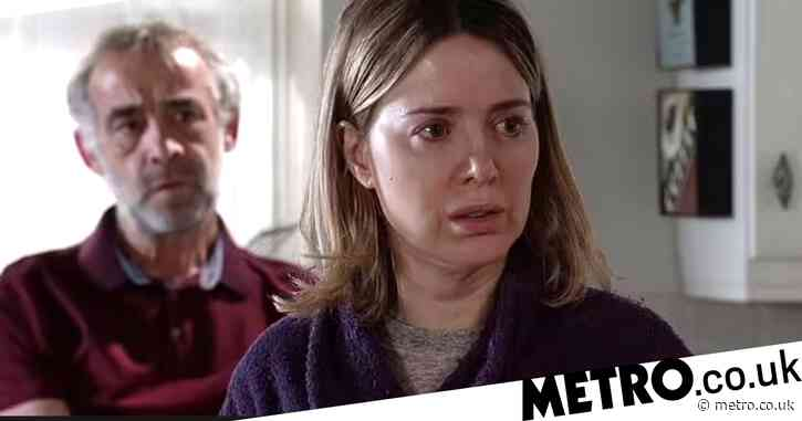 Coronation Street spoilers: Abi makes a shock discovery about Seb as Kelly is charged with murder