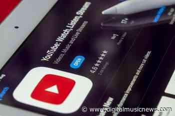 YouTube Not Working? Try These Quick Fixes First