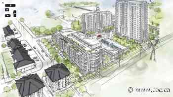 'Unpopular' Stittsville apartment project gets city's OK - CBC.ca