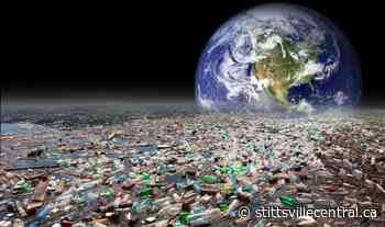 The havoc of plastic use on your health - StittsvilleCentral.ca