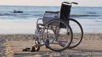 Torvaianica, petizione per la spiaggia disabili: raccolte oltre 1500 firme in poche ore - Il Corriere della Città