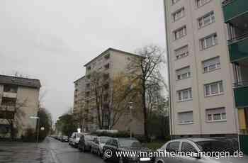 Dichterviertel soll attraktiver werden - Mannheimer Morgen