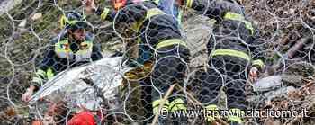 Precipitò da una roccia In 4 rischiano il processo - La Provincia di Como