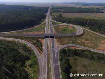 DNIT libera o tráfego no acesso a Charqueadas (RS) na BR-290 - Estradas