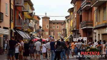 53ª festa d'la chisöla borgonovo val tidone - IlPiacenza