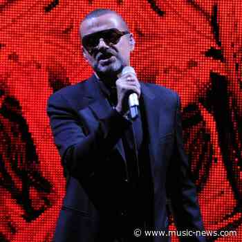 George Michael's ex-lover wins will battle - report