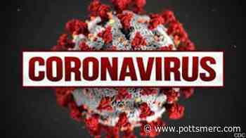 Montgomery County records 91 new coronavirus cases, 2 deaths in daily report - The Mercury