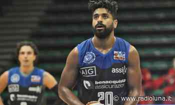 La Benacquista Assicurazioni Latina Basket sfida Orzinuovi | Luna Notizie - Notizie di Latina - Lunanotizie