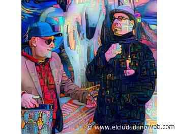 """Roger Muzzio y Nilo Costa, unidos en un claroscuro """"Circo de pulgas"""" - El Ciudadano & La Gente"""