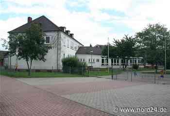 Sittensen: Schulen brauchen mehr Platz - Nord24