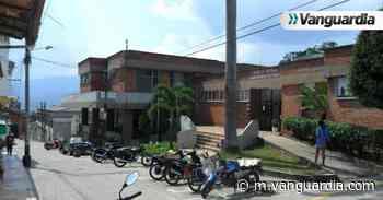 Hospital de San Vicente de Chucurí se declaró en alerta roja - Vanguardia