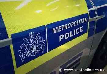 Police probe spate of reported abduction attempts - Kent Online