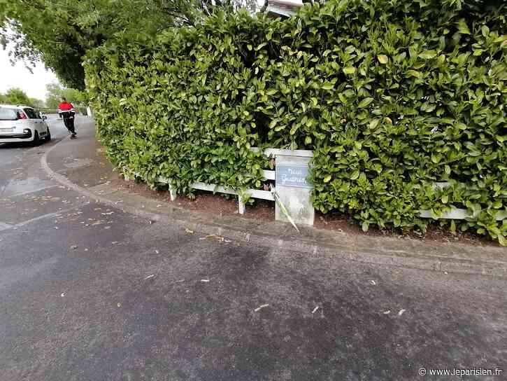 Pontault-Combault: la jeune femme a été tuée dans le Val-de-Marne - Le Parisien