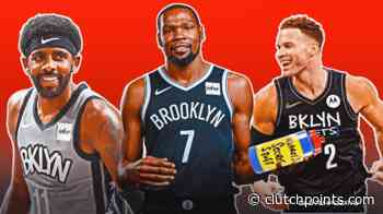 Nets news: Kevin Durant on secret stuff that fueled comeback vs. Nuggets - ClutchPoints