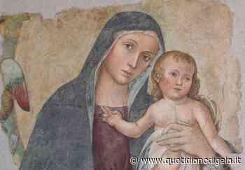 Fondazione Torino Musei, in mostra la Madonna delle Partorienti - quotidianodigela.it
