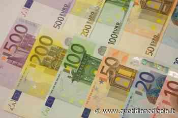 A marzo in aumento i prestiti bancari - quotidianodigela.it