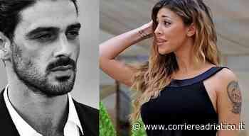 «Belen? Solo...». Michele Morrone gela la Rodriguez ma i fan della showgirl non... - corriereadriatico.it
