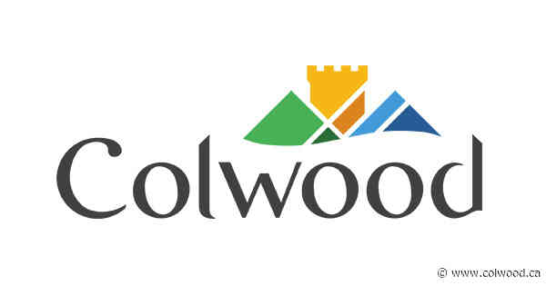 5% Colwood property tax increase means about $115 for the average household