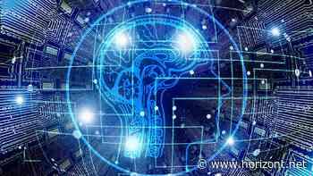 Mar-Tech: Warum Künstliche Intelligenz im Marketing nicht vorankommt
