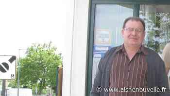 Le patron de l'hôtel-restaurant Le Chateaubriant, à Chauny, est décédé - L'Aisne Nouvelle