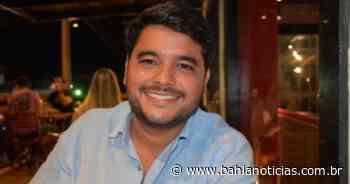 Prefeito de Itapetinga terá de devolver mais de R$ 320 mil ao município, diz TCM - Bahia Notícias