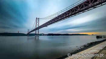 Novo projeto do Porto de Lisboa mostra Tejo em direto e 24h por dia - Publituris