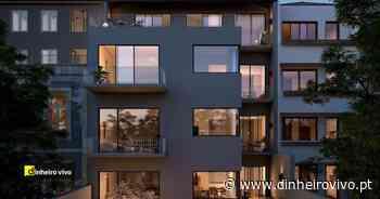 Porto. Israelitas investem 3,5 milhões na Alma da Baixa - Dinheiro Vivo