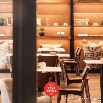 Delta cria novo conceito de loja em Lisboa e no Porto - Hipersuper