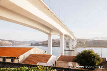 Porto Design Biennale 2021 realiza-se de 2 a 25 de julho – e já tem programa fechado - idealista.pt/news