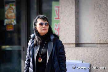 Serial Embezzler Steals $1.5M from Kirov Ballet School to Fund Gambling - Casino.Org News