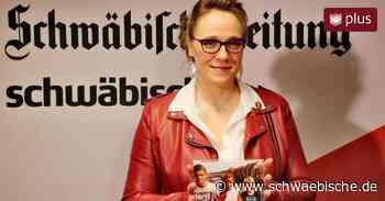 Weshalb die SPD-Kandidatin eine andere Schulform möchte - Schwäbische