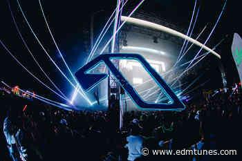 Dreamstate Vegas Hosts Jerome Isma-Ae, Cosmic Gate, Gareth Emery, and More! - EDMTunes