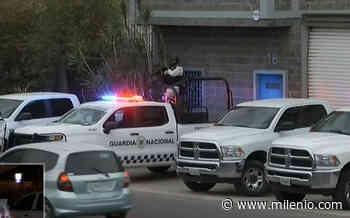 Ataque en restaurante de Jocotepec fue un ajuste entre bandas, Fiscalía - Milenio