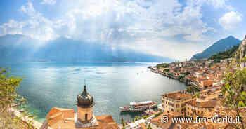 """Antenne Bayern: """"Vi aspettiamo in FM sul Lago di Garda"""" - FM-world"""