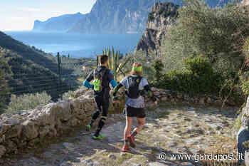 Sabato si corre il Garda Trentino Trail: info sulla viabilità - gardapost