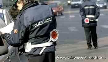 Riva del Garda: si selezionano agenti di polizia locale - la VOCE del TRENTINO
