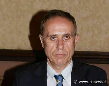 Depuratore del Garda, Raineri (Forza Italia): Lonato è una soluzione errata e non economica - Bsnews.it