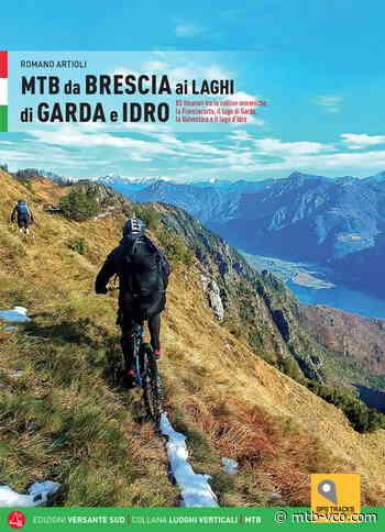 MTB da Brescia ai Laghi di Garda e Idro - MTB-VCO.COM