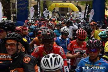 Trek Zerowind MTB Challenge: il 6° stage sarà firmato MTB Garda Marathon - MTB-VCO.COM