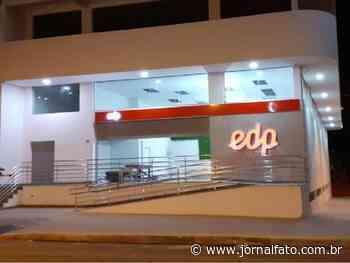 Agência EDP de Cachoeiro de Itapemirim tem novo endereço - Jornal FATO