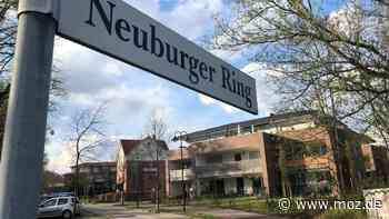 Immobilien: Neue Wohnungen in Hennickendorf bei Strausberg - moz.de