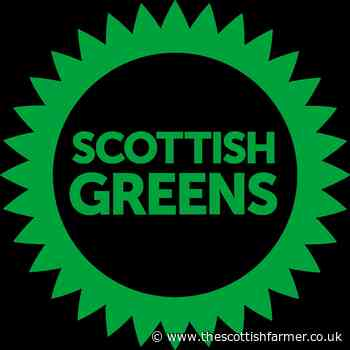 The 'greening' of Scotland! - The Scottish Farmer