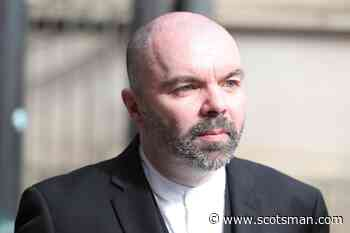 Wings Over Scotland: Stuart Campbell announces end of controversial independence blog - The Scotsman