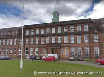 Scottish school league table 2021: The top 10 best schools in Scotland ranked by teacher estimates - Edinburgh News