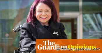 Scotland will benefit from its newly diverse parliament - The Guardian