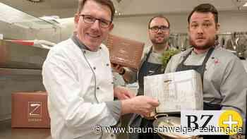 Braunschweiger Gastronomen finden kreative Corona-Lösungen